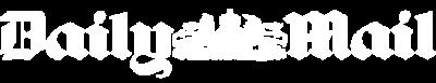 daily-mail_logo_white