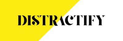distractify_logo