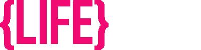 lifebuzz_logo_white