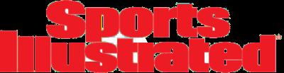 sports-illustrated_logo