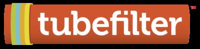 tubefilter_logo